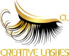 Creative Lashes