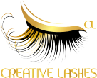 Creative Lashes